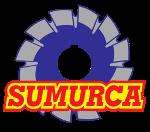 Logo Sumurca - distribuidor Murcia